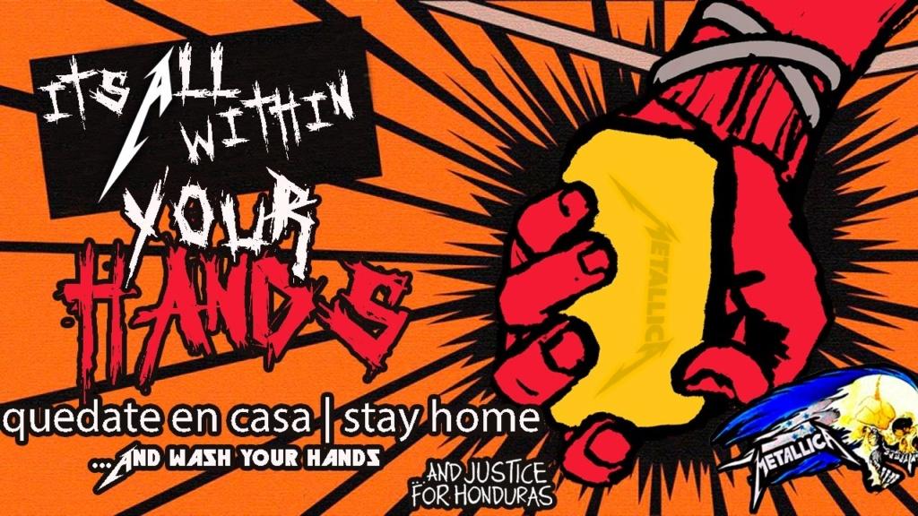 Metallica. Furia, sonido y velocidad - Página 21 Whatsa14
