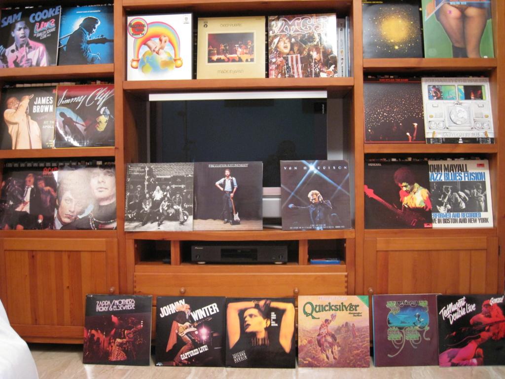 """Guia de Los mejores directos del Rock  """"Vinilo""""  - Página 3 Img_0511"""