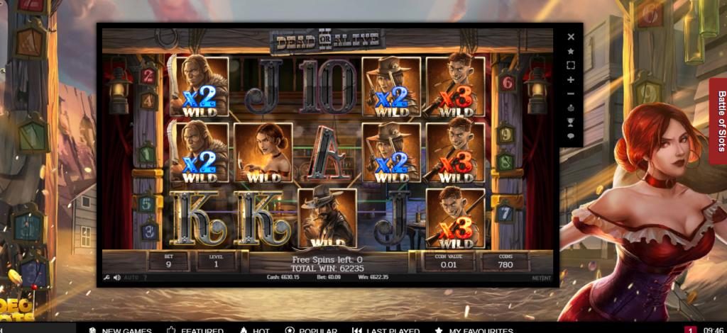Screenshoty naszych wygranych (minimum 200zł - 50 euro) - kasyno - Page 29 Doazra10