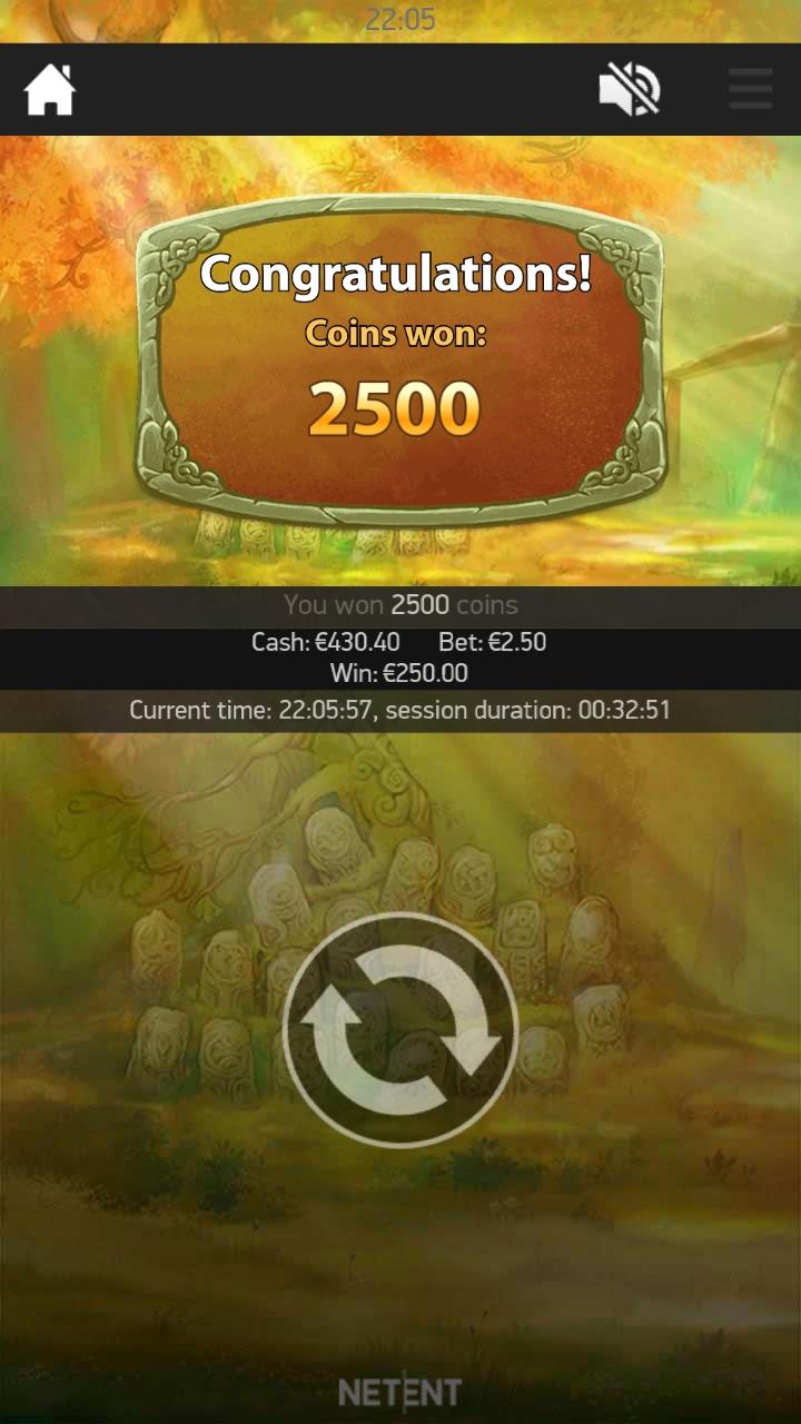 Screenshoty naszych wygranych (minimum 200zł - 50 euro) - kasyno - Page 22 Screen13