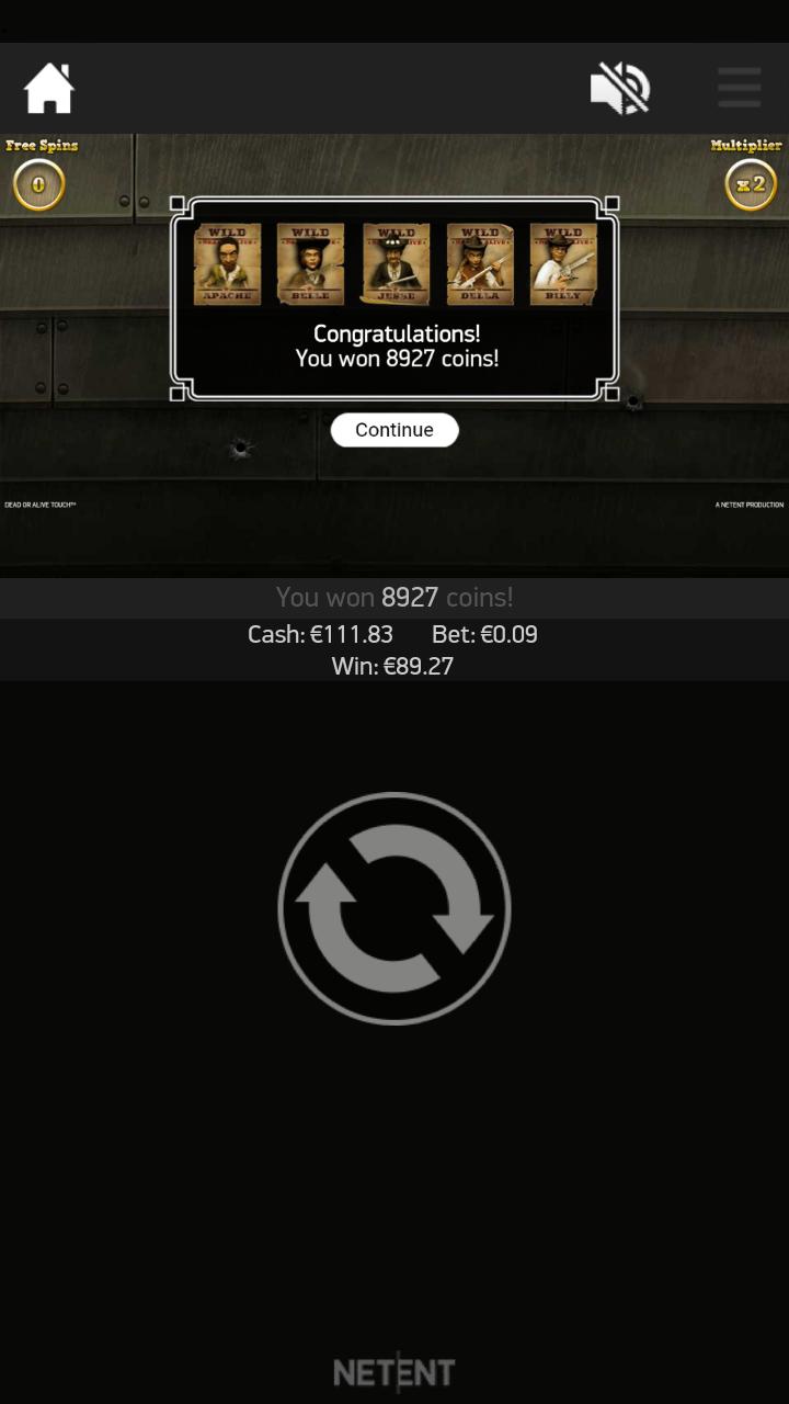 Screenshoty naszych wygranych (minimum 200zł - 50 euro) - kasyno - Page 19 Screen14