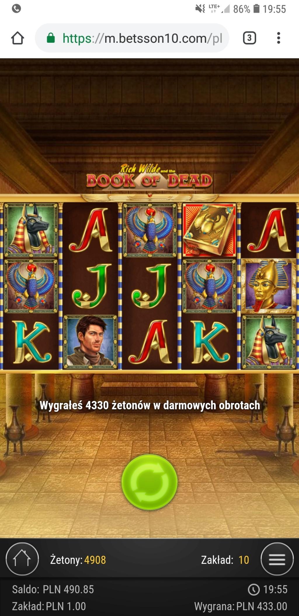 Screenshoty naszych wygranych (minimum 200zł - 50 euro) - kasyno - Page 27 Screen24