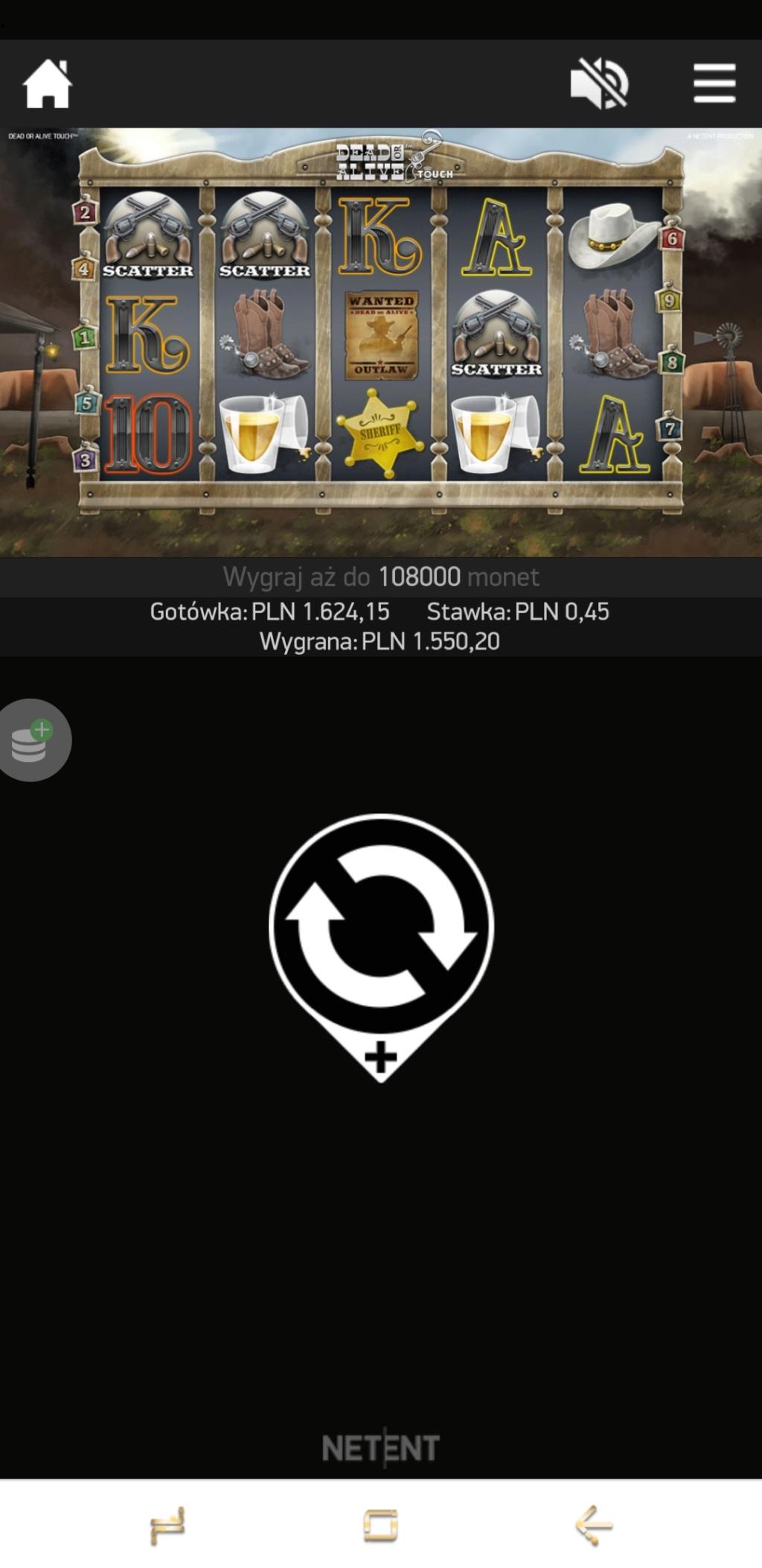 Screenshoty naszych wygranych (minimum 200zł - 50 euro) - kasyno - Page 32 Screen37