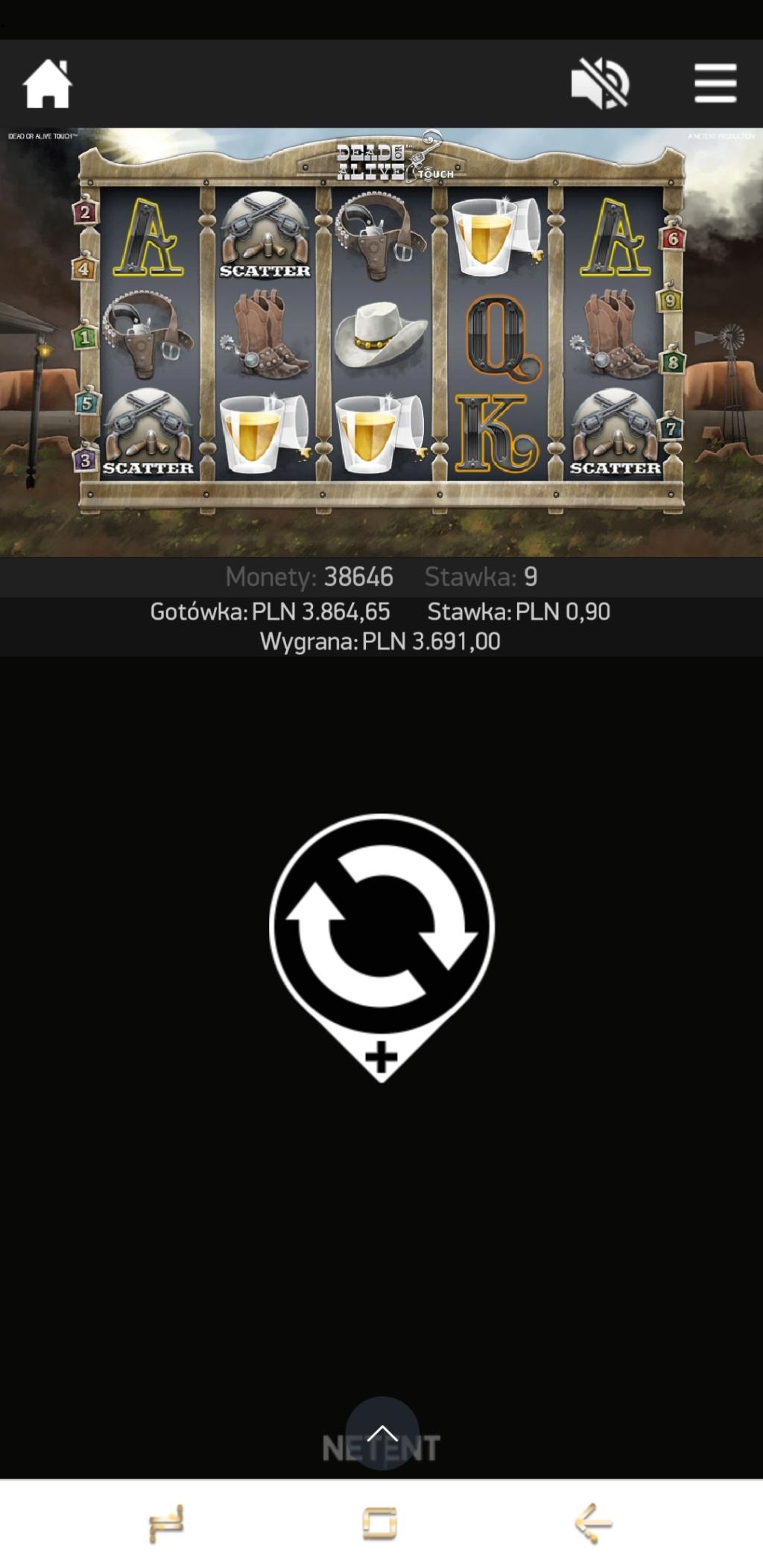 Screenshoty naszych wygranych (minimum 200zł - 50 euro) - kasyno - Page 34 Screen43