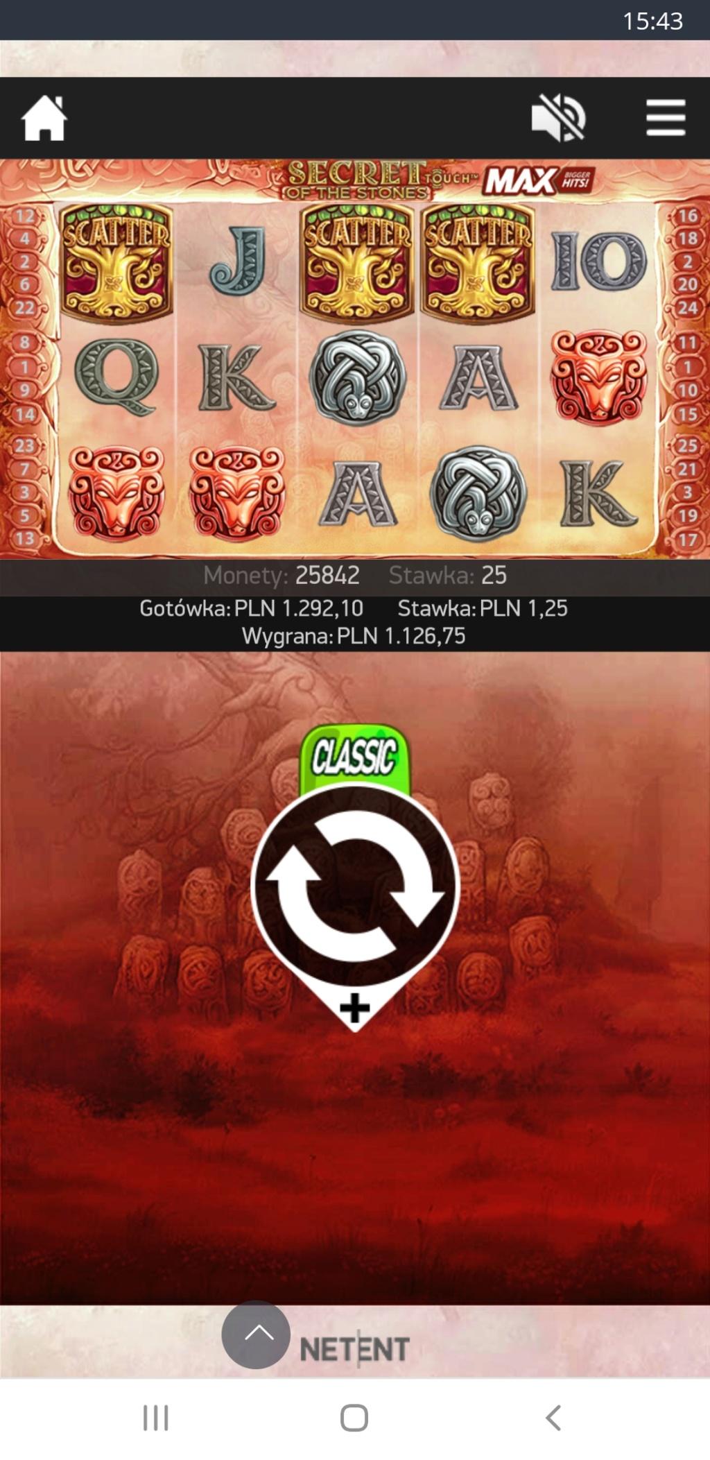 Screenshoty naszych wygranych (minimum 200zł - 50 euro) - kasyno - Page 40 Screen47