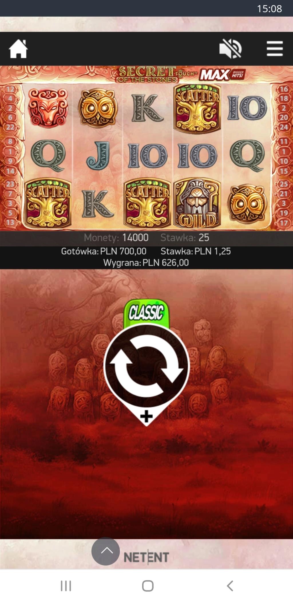 Screenshoty naszych wygranych (minimum 200zł - 50 euro) - kasyno - Page 40 Screen48
