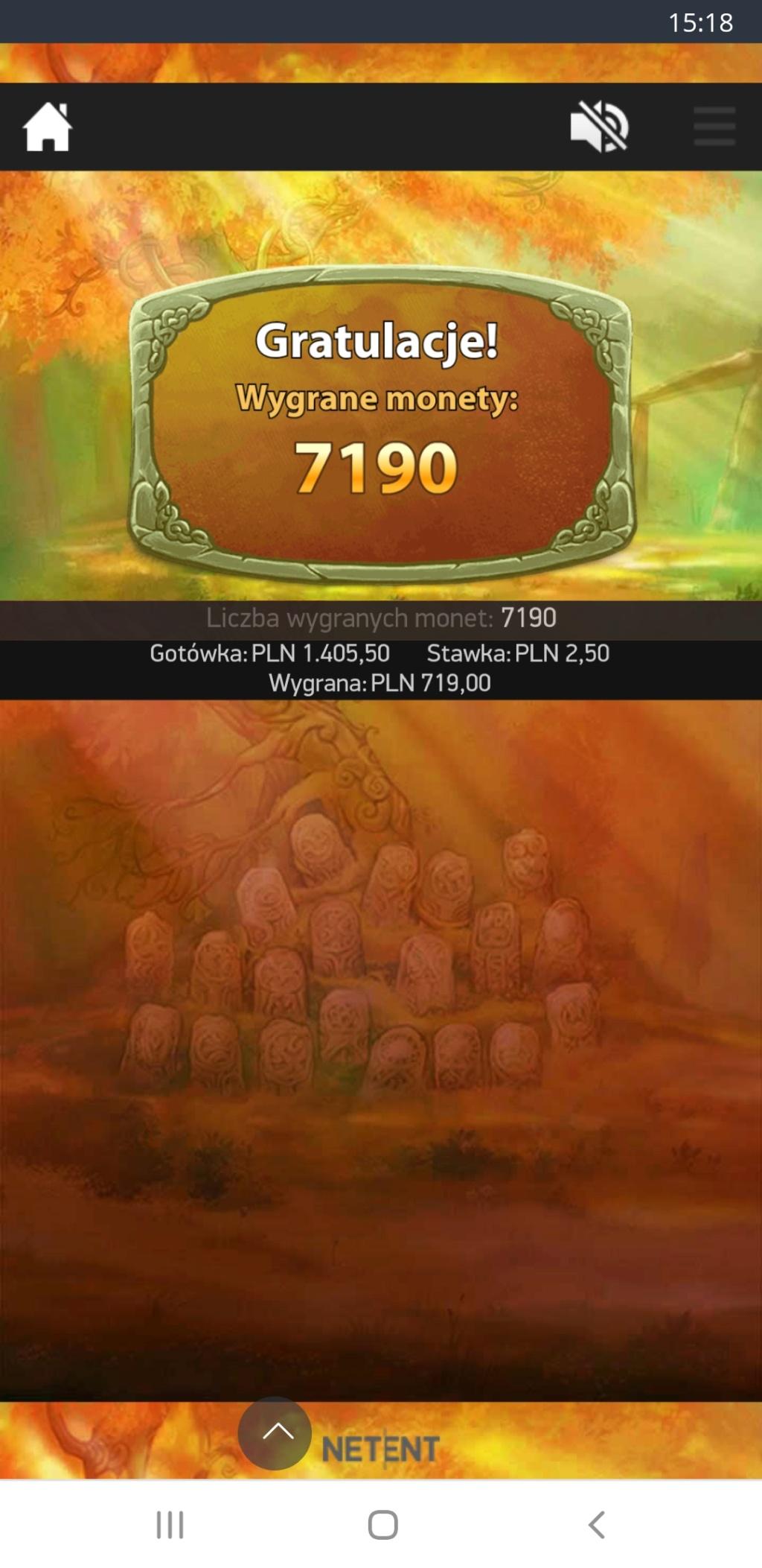 Screenshoty naszych wygranych (minimum 200zł - 50 euro) - kasyno - Page 40 Screen49
