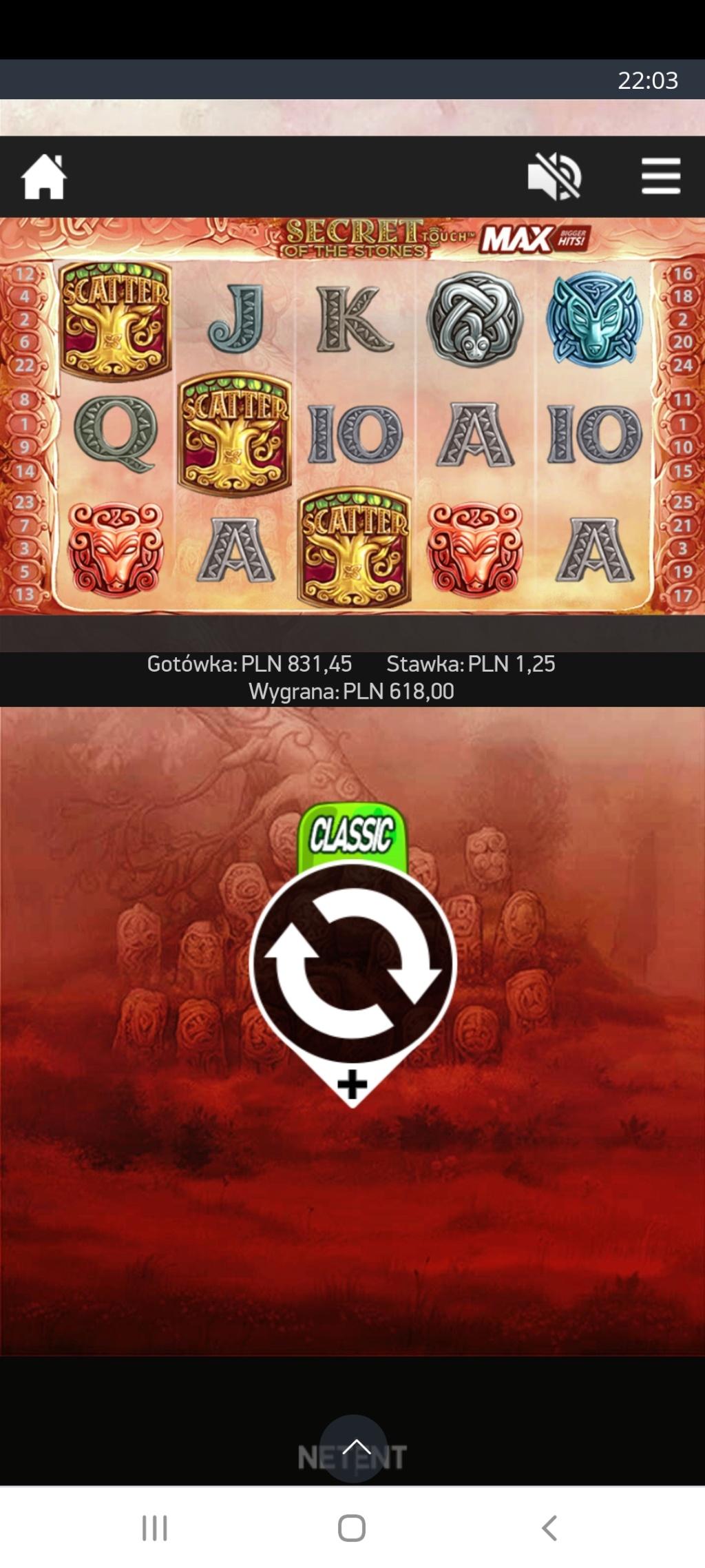 Screenshoty naszych wygranych (minimum 200zł - 50 euro) - kasyno - Page 19 Screen63