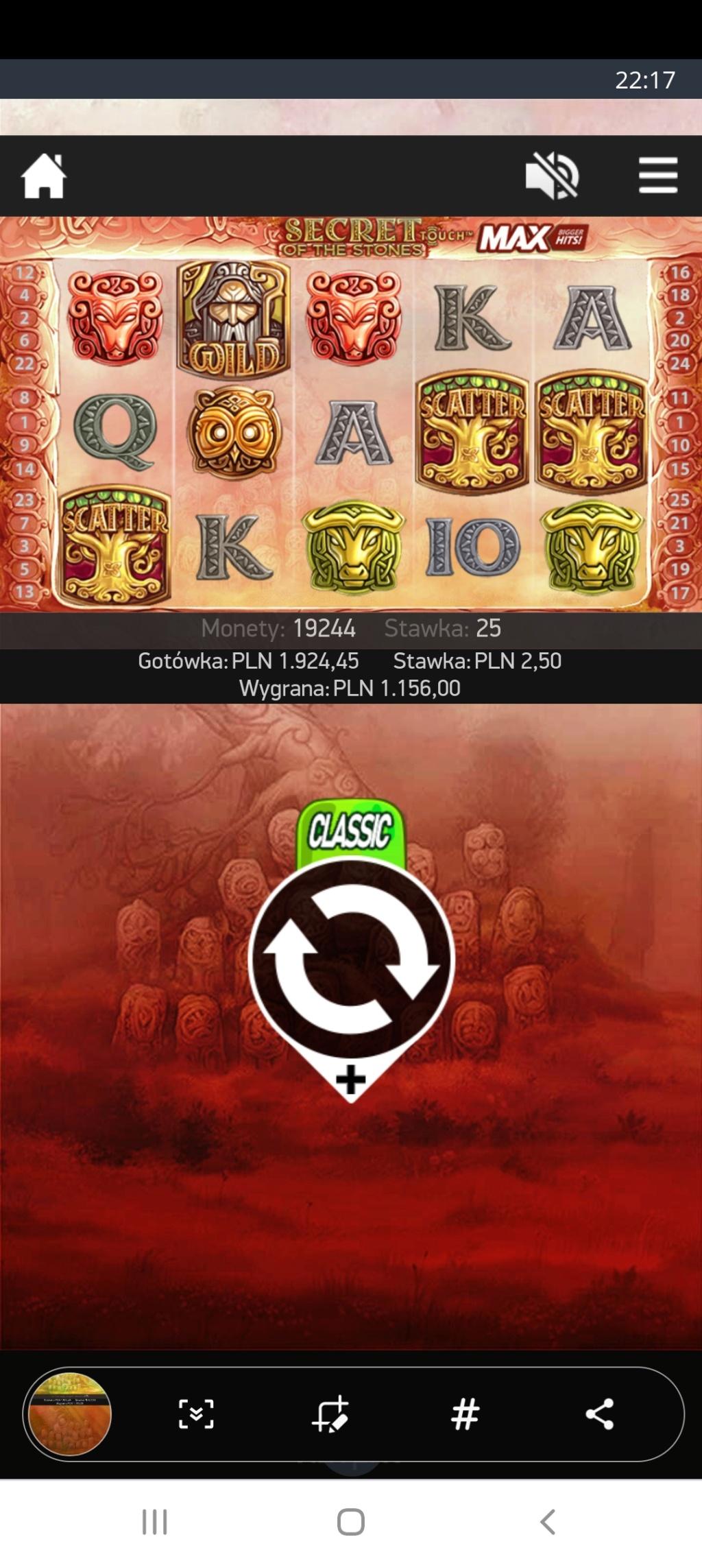 Screenshoty naszych wygranych (minimum 200zł - 50 euro) - kasyno - Page 19 Screen64