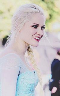 Jolie Elsa  Elsa10