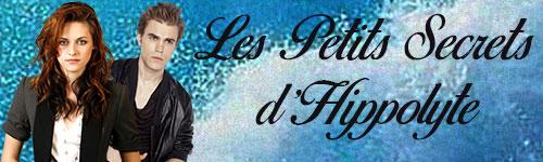 Evénement #18 : Les Petits Secrets d'Hippolyte [Fiche] Fish-t10