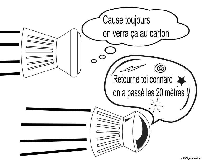 Plombs selon joules ? - Page 7 Connrd10
