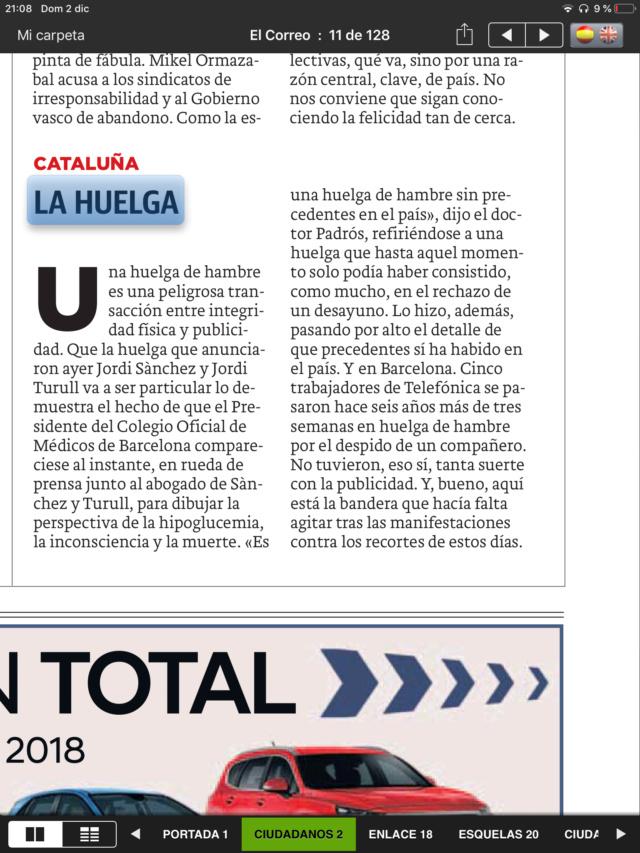 El prusés Catalufo - Página 16 Ebc08110