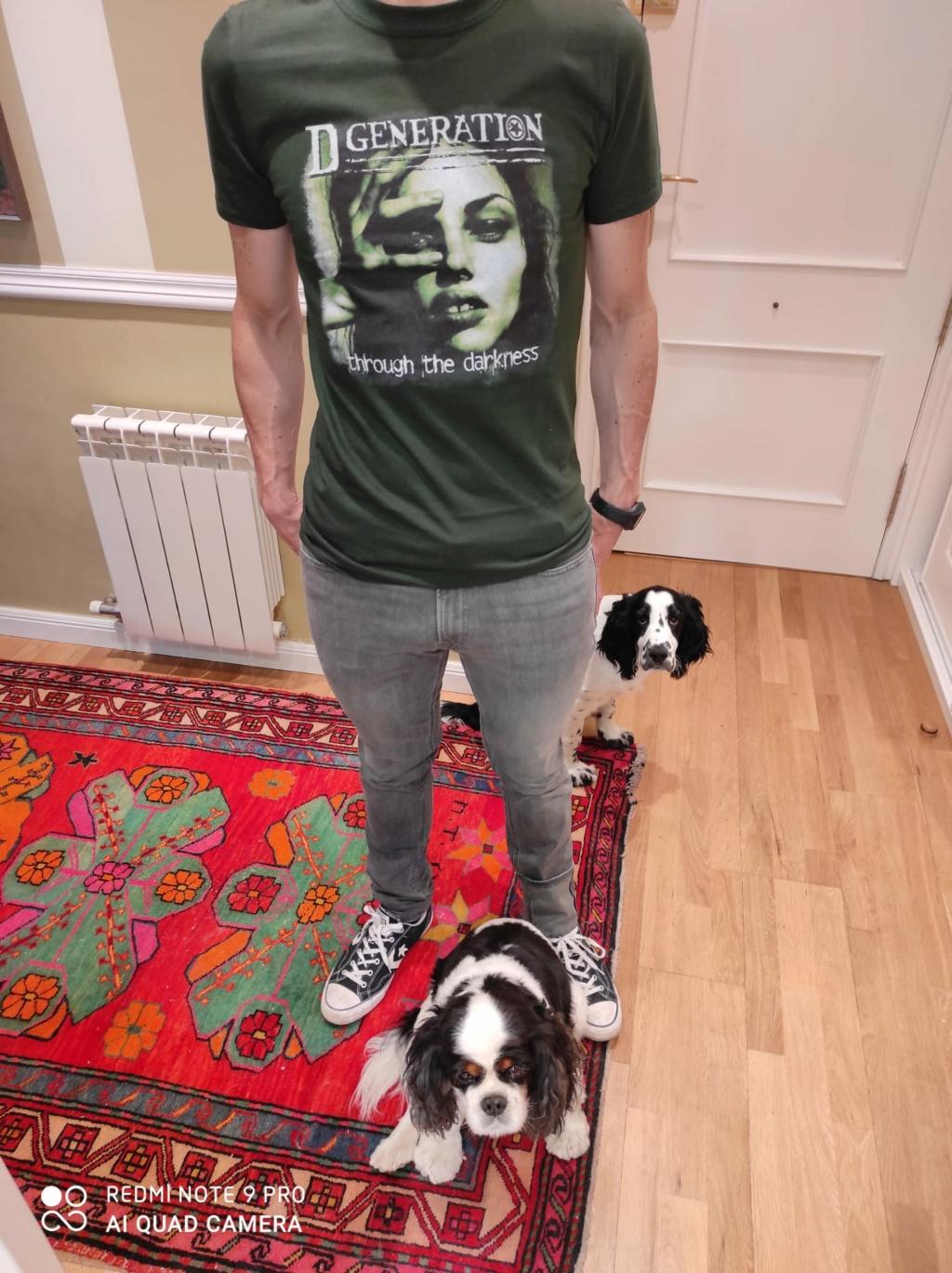 No Maniac  pero Maniac ( camisetas personalizadas y otras cosas) Catálogo en primer post - Página 9 Fe1c6610
