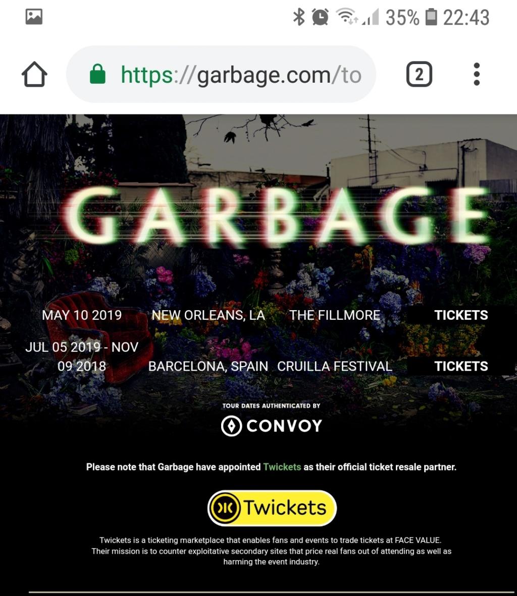 Garbage - Página 6 20181110