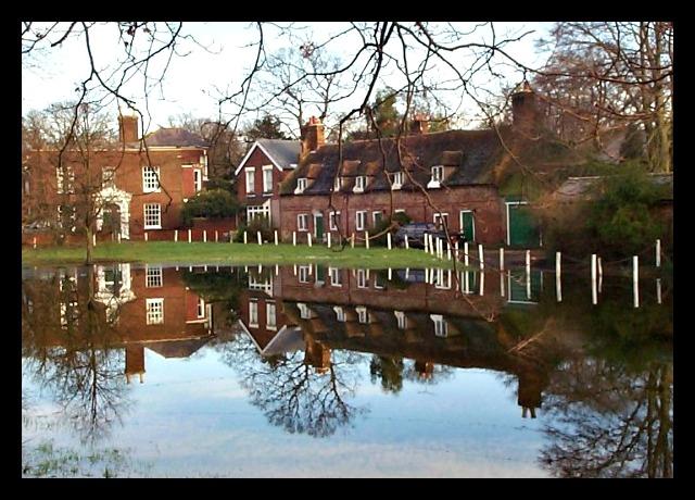 Littlebourne 200311