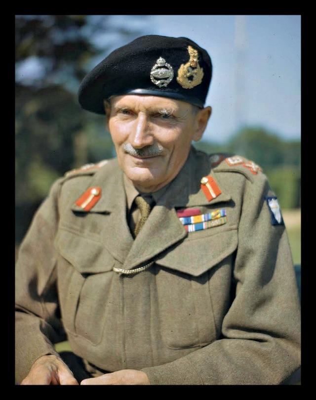 D-Day Invasion 300711