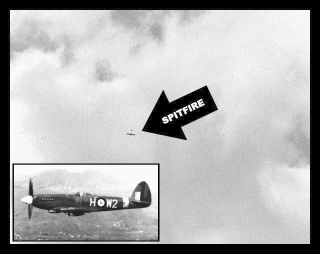 Spitfire 880510
