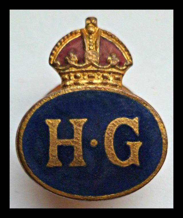 Home Guard 900212