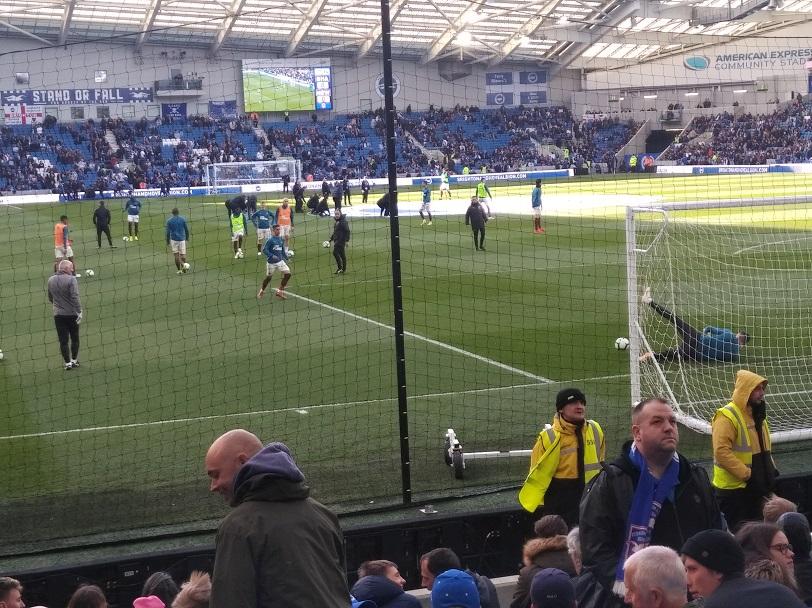 Brighton - Newcastle 1:1 Img_2023