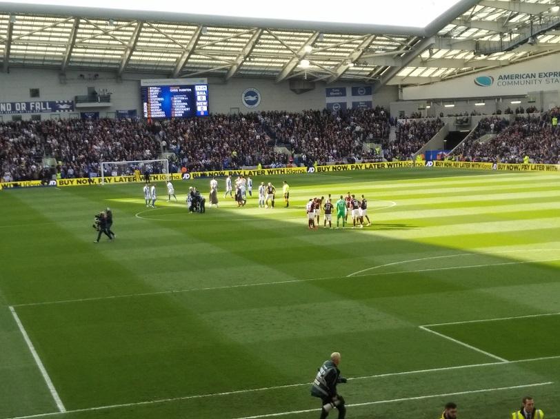 Brighton - Newcastle 1:1 Img_2025