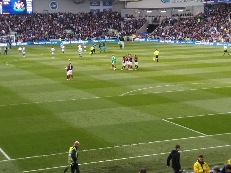 Brighton - Newcastle 1:1 Img_2026