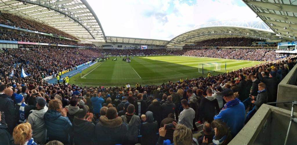 Brighton - Newcastle 1:1 Img_2027