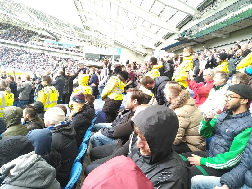 Brighton - Newcastle 1:1 Img_2029
