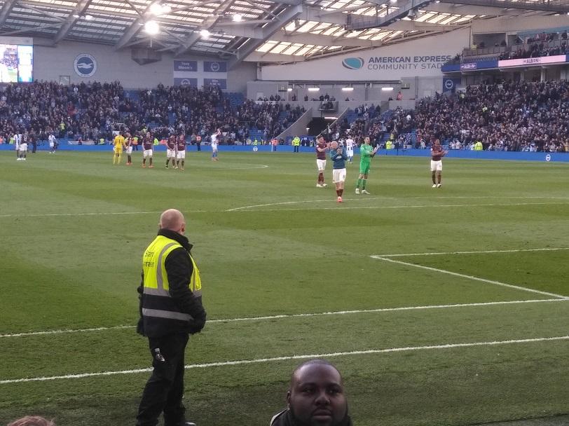 Brighton - Newcastle 1:1 Img_2032