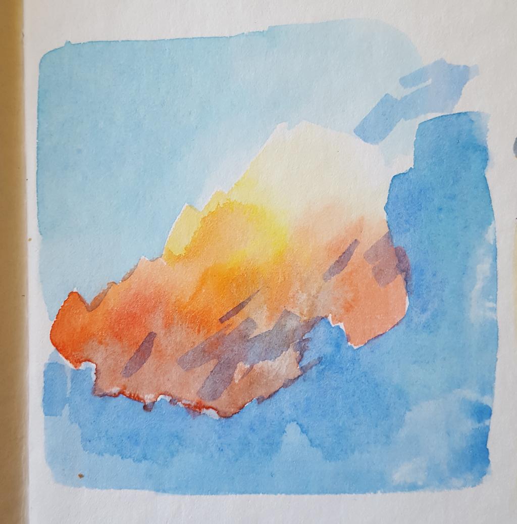 Sketchbook : IsaArne [ Challenge de l'ete P7 ] - Page 5 20180732