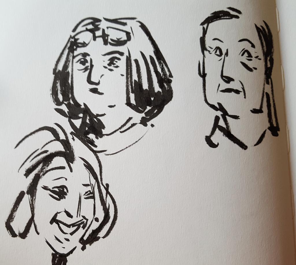 Sketchbook : IsaArne [ Challenge de l'ete P7 ] - Page 5 20180744