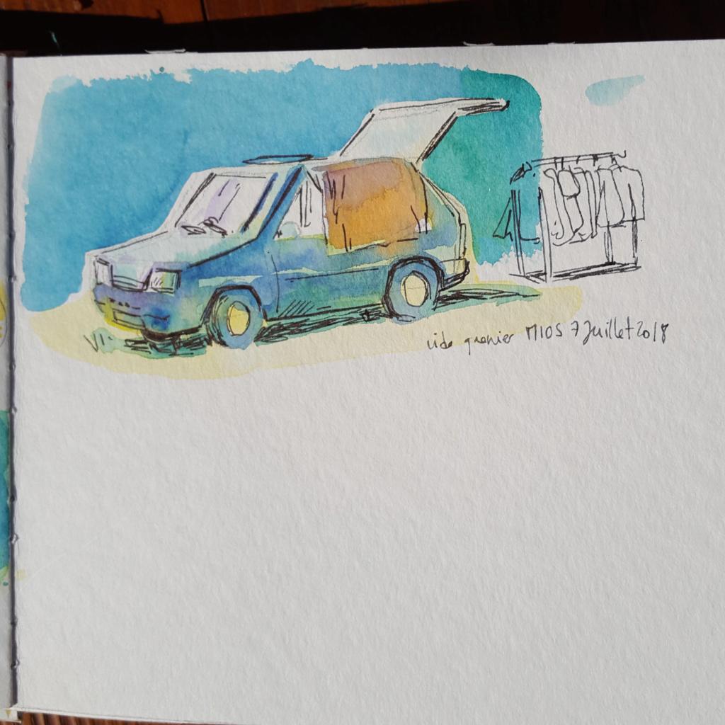 Sketchbook : IsaArne [ Challenge de l'ete P7 ] - Page 5 Facecr10