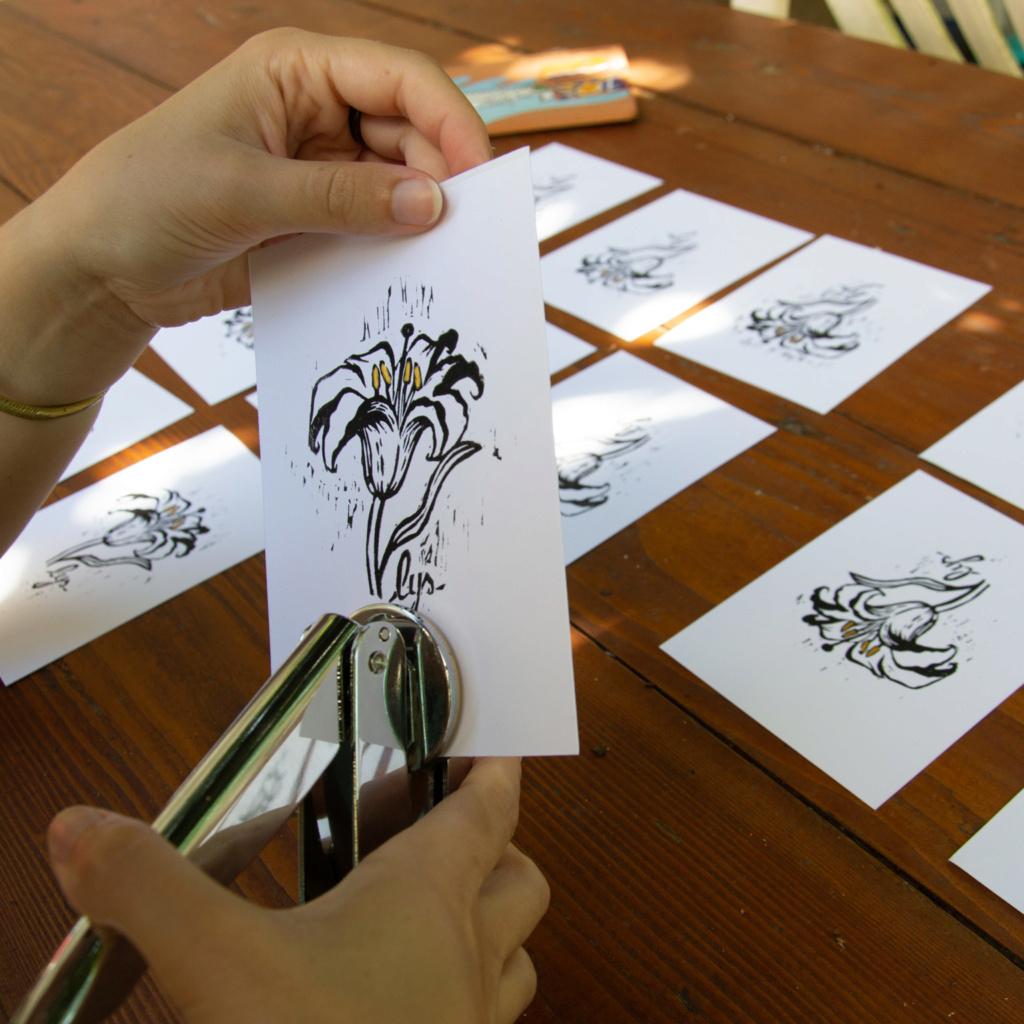Sketchbook : IsaArne [ Challenge de l'ete P7 ] - Page 6 Facecr17