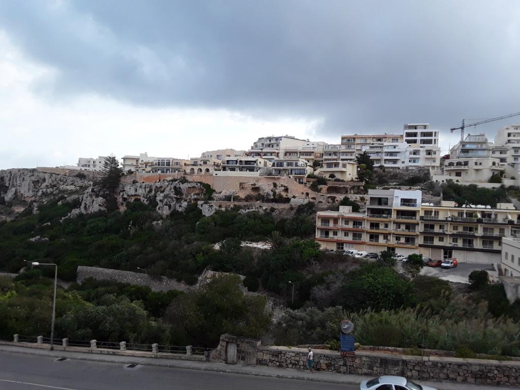 Прекрасная Мальта - Страница 2 20180190