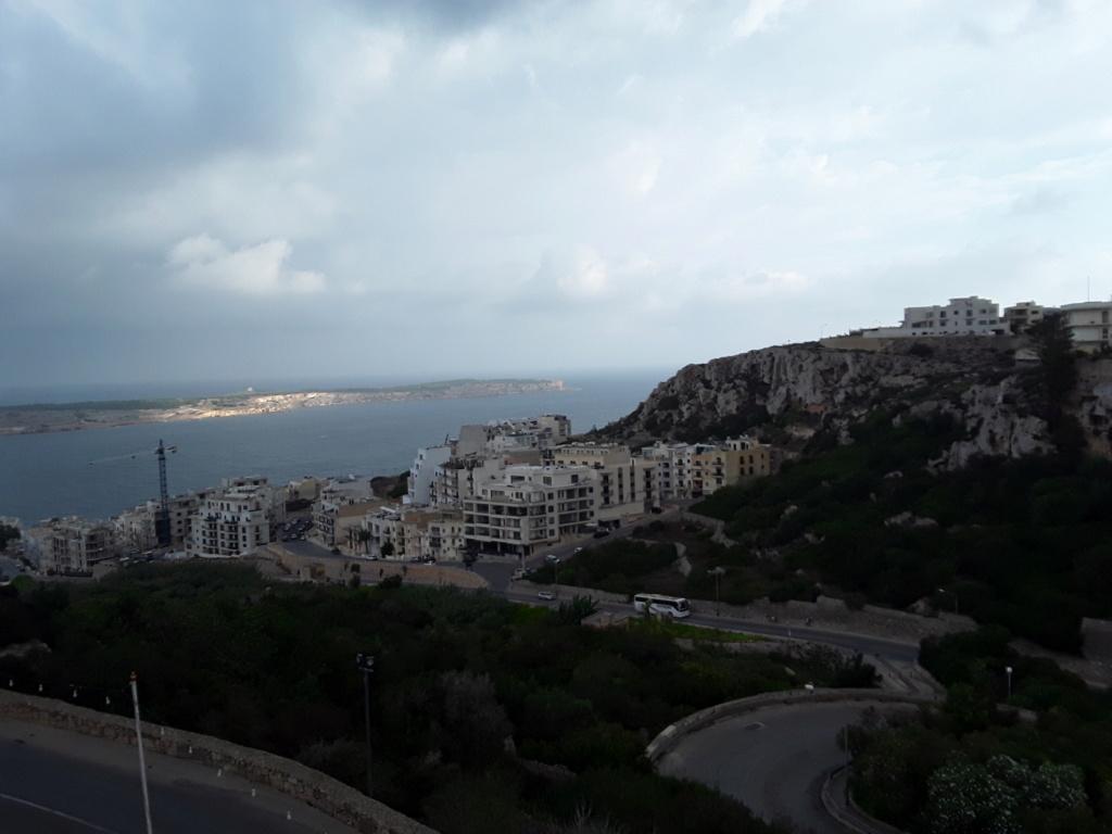 Прекрасная Мальта - Страница 2 20180194