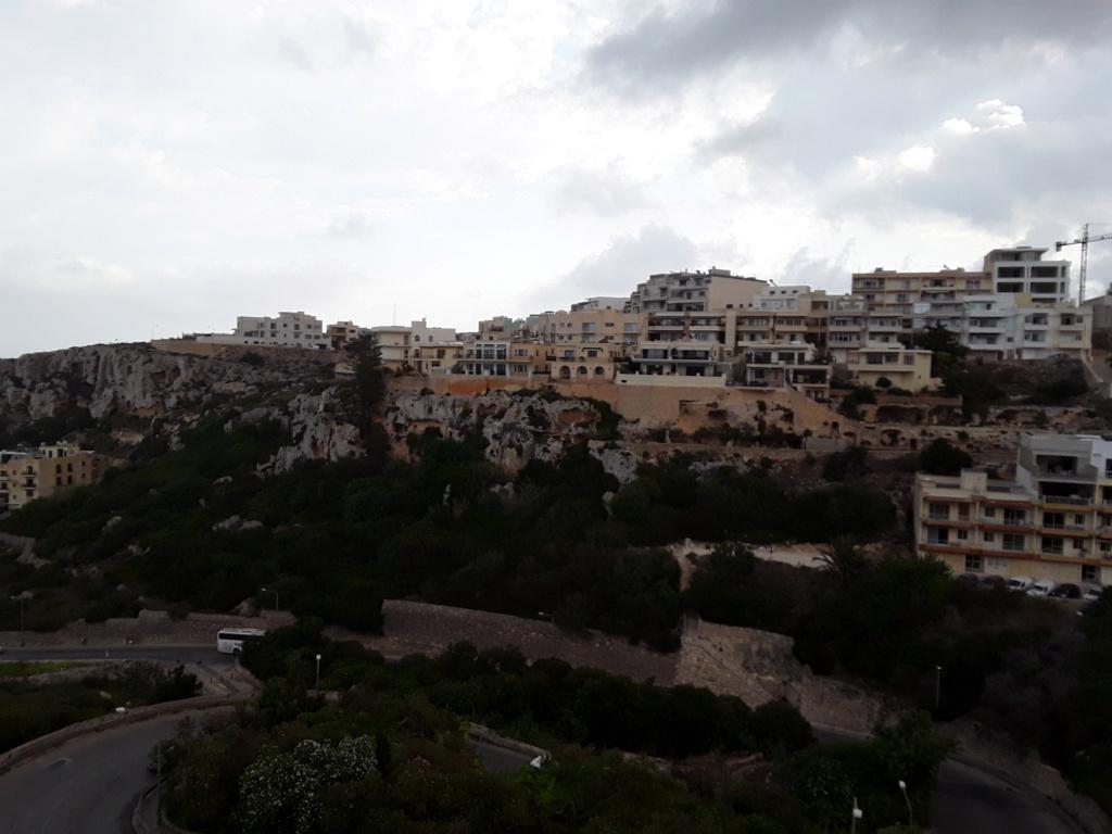 Прекрасная Мальта - Страница 2 20180197