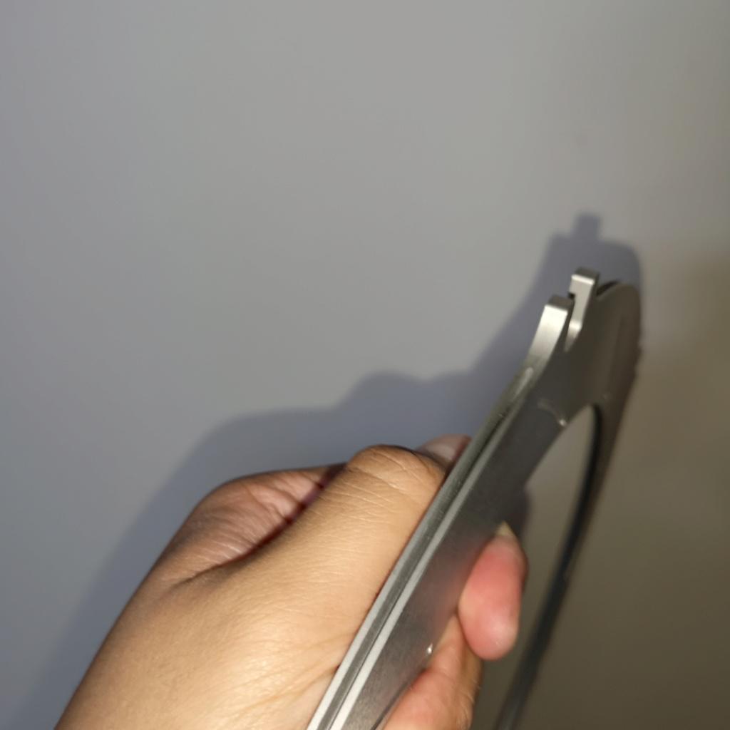 [A VENDRE] Disque avant EBR 5mm tout neuf Img_2012