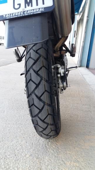 Neumáticos 20180810