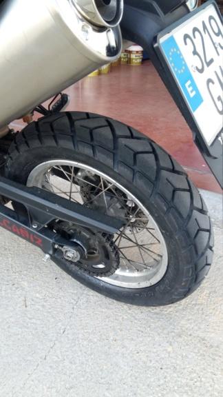 Neumáticos 20180811
