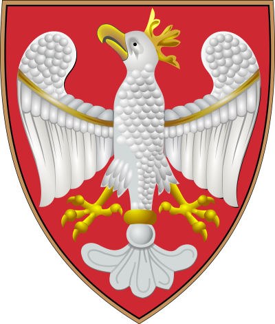 Ambassade du duché de Mazovie 800px-12