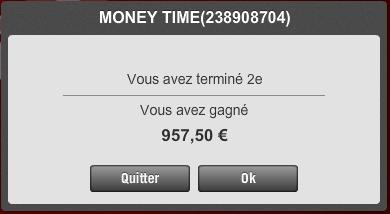 Voilà le week-end poker Money_10