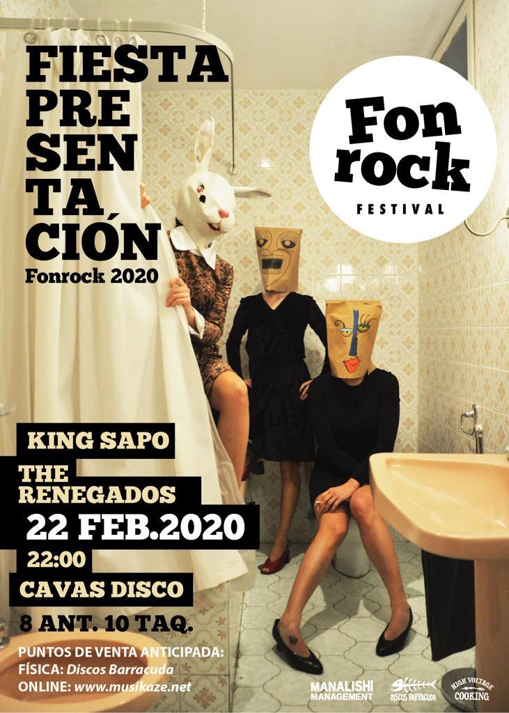 Foreros de Pamplona - Página 6 Img-2011