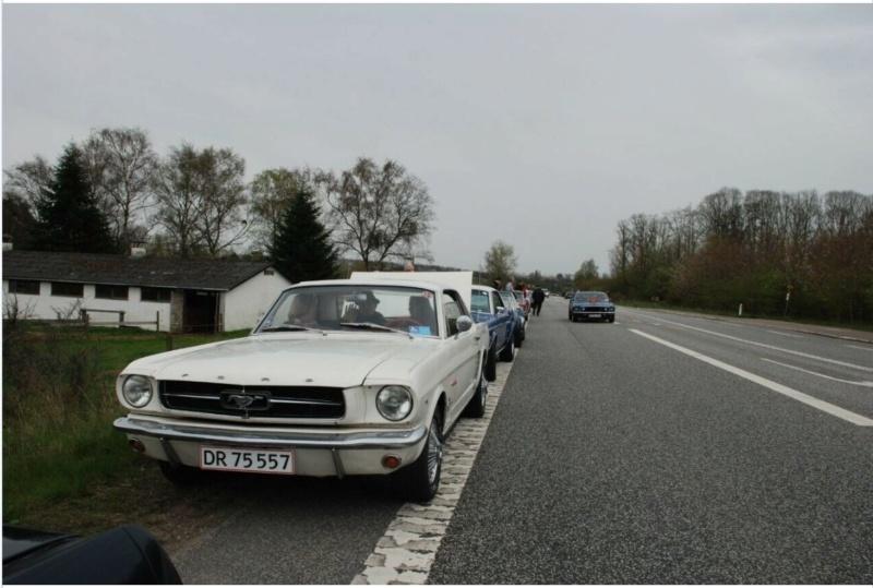 Gamle danske Mustanger - Page 3 810