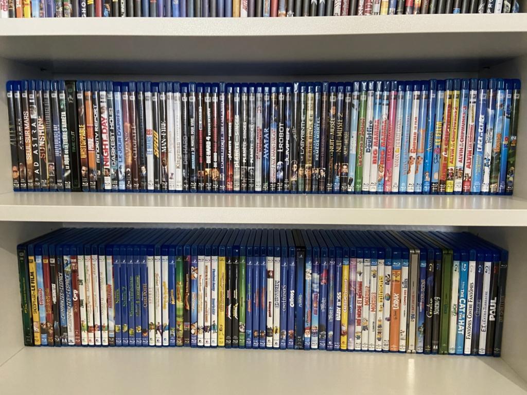 [Photos] Postez les photos de votre collection de DVD et Blu-ray Disney ! - Page 12 37e71810