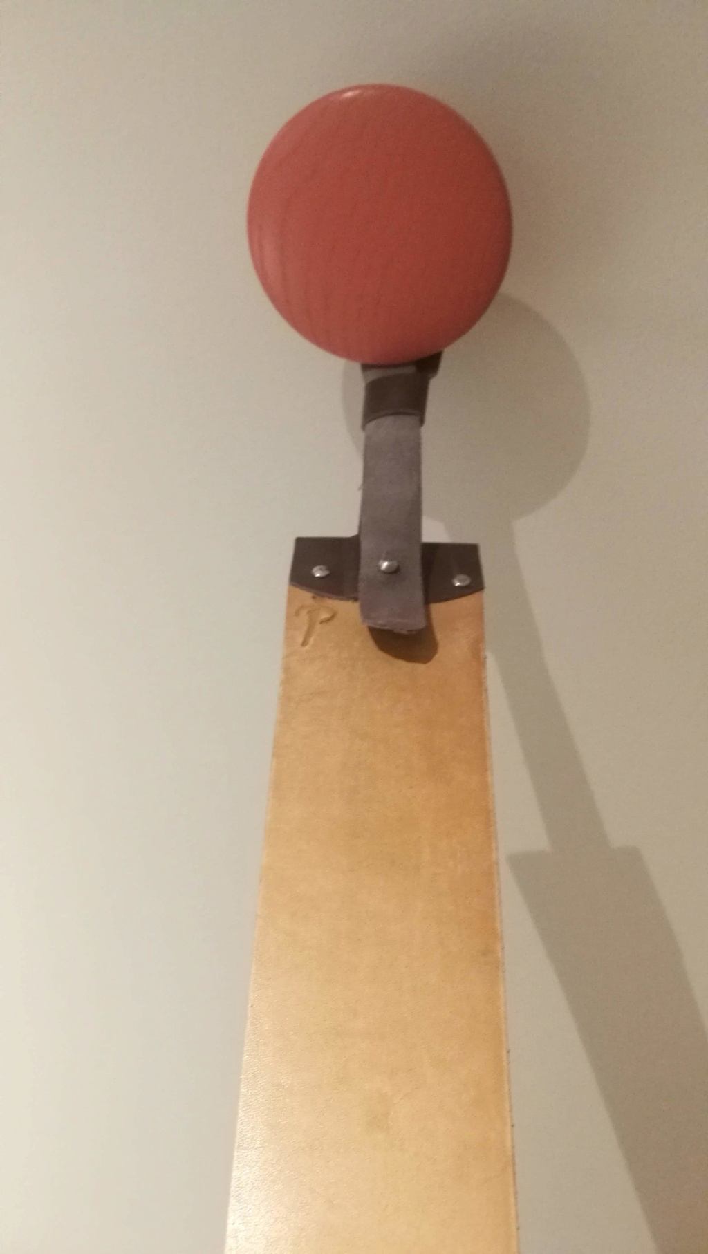 Prototype cuir de voyage V3 Img_2010