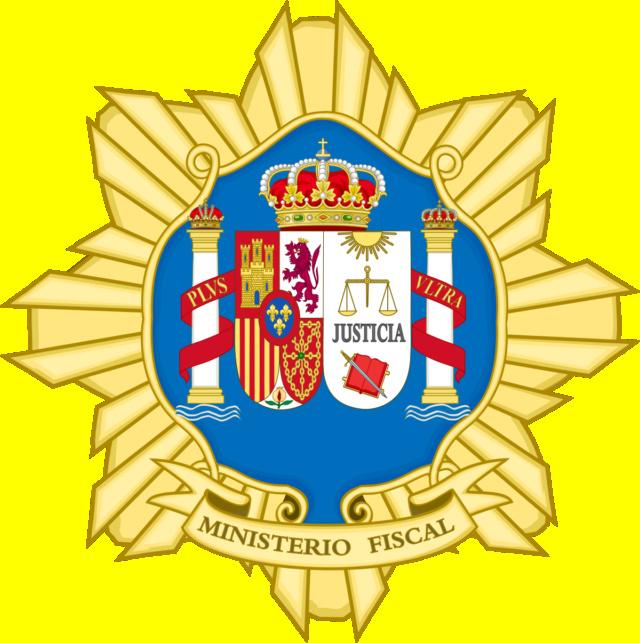 MINISTERIO FISCAL - PRESENTACIÓN DE DENUNCIAS DELANTE DE FISCALIA 1200px11
