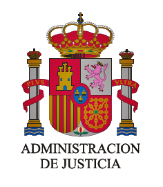 Registro General Admini10