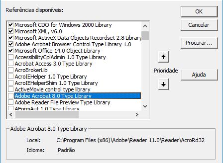 [Resolvido]API do Adobe Acrobat PDF Captur12