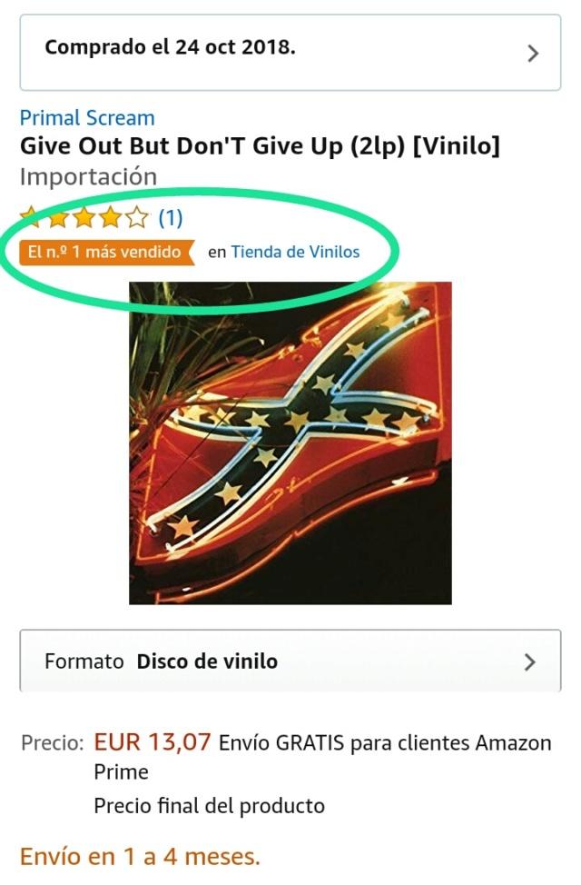 Ofertas Amazon Img_2011