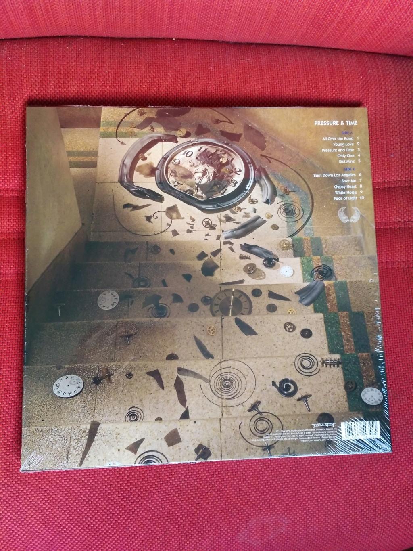 vendo 2 vinilos precintados Rival Sons ed. limitada (Pressure&time, Head down) Img_2020